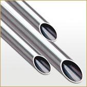 70/30 Copper Nickel Tubes