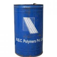 USC Rubber Cement
