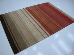 Hand loom Carpets