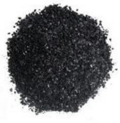 Cigarette Filter Carbon