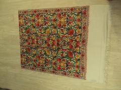 Super Pashmina (All Handmade)