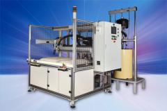 Roof Sealant Dispensing Machine