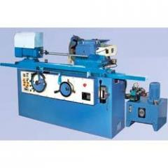 Cylindrical Grinding Works