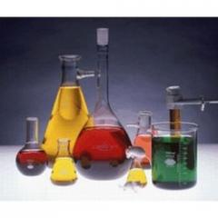 Leather Wet-End Chemicals