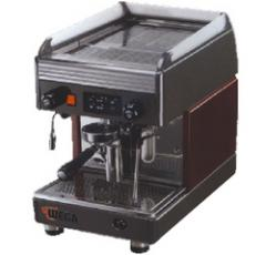 Nova Junior Coffee Machine