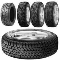 Tyre(All Type)