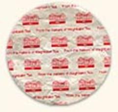 Aluminum Foil Seals