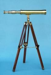 Desktop Telescopes