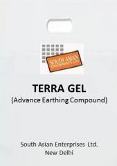 TERRA GEL