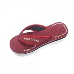 Ladies Orthocare Slipper