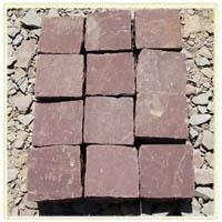 Chocolate Cobbles