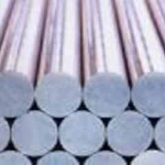 Boron and Chromium Steels