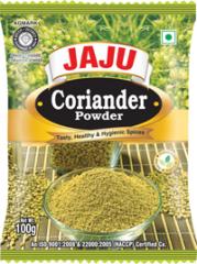 Coriander powder.