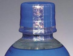 Holographic Self Adhesive Label