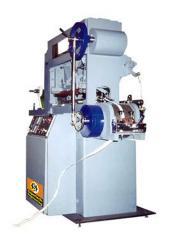 Four Colour Label Printing Machine