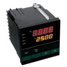 Rotor Temperature Indicator