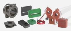 Low Voltage Range Bushing Current Transformers