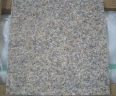 Flower-Bala Flower Granite