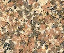 Chima Pink Granite Stone