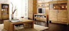 Furniture's