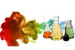Textile Dyes & Chemicals