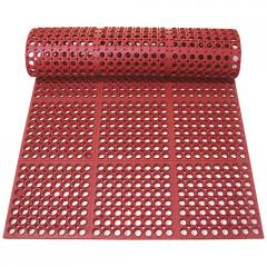 Rubber Mats For Bathroom