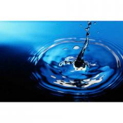 Heavy Liquid Paraffin - COMMERCIAL