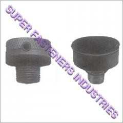 Oil Level Indicaor Filters
