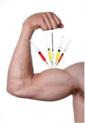 Hormone Injectables