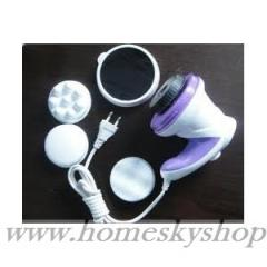 3 IN 1 BODY MASSAGER