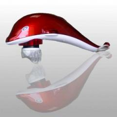 DOLPHIN INFRA RED MASSAGER
