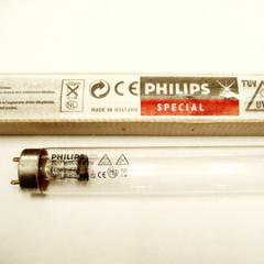 254nm uv germiciedal tubes