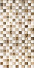 Glazed Ceramic WAll Tiles [Digitally printed ]