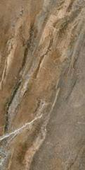 (www.sungraciatiles.com)Ceramic Wall Tiles's