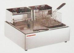 Electrical Fryer