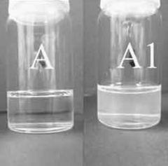 2- Chloroethyl Vinyl Ether
