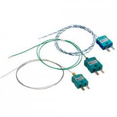 Thermocouples Sensor