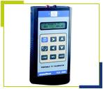 Temperature Simulator Model TCS 4060