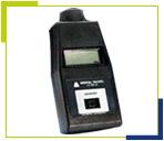 Dt2001b Digital Tachometer