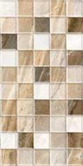 Bathroom Ceramic Tiles's manufacturer from