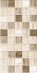 (60x30)Ceramic Wall Tiles