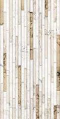 Digital Ceramic Tiles.[www.sungraciatiles.com]