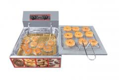 Electric Donut Fryer