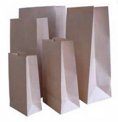 Paper Bag-04