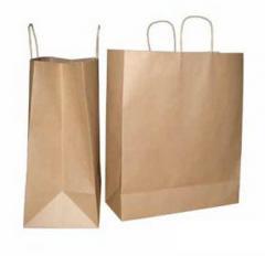 Paper Bag 03