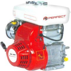 Petrol Kerosene Engine(Side Valve)