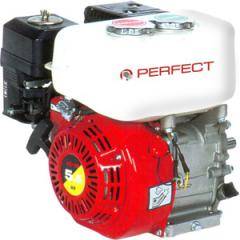 Petrol Kerosene Engines(OHV)