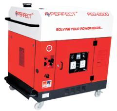 Perfect Generators (Petrol/Gas/Kerosene)