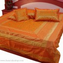 BED COVER SETS