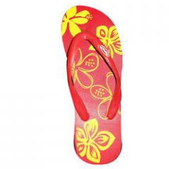Ladies Beach Slipper